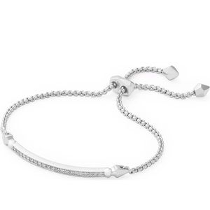 Kendra Scott Ott Friendship Adjustable Bracelet